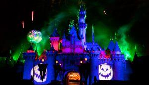 A-Disneyland-Paris-en-France