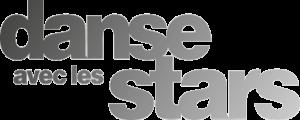 Logo_de_Danse_Avec_Les_Stars