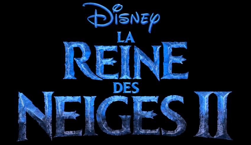 Logo_La_Reine_des_neiges_2