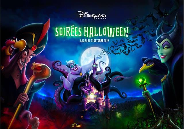 soir-halloween